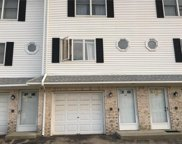 32 Sunflower CIR, Unit#20-102 Unit 20-102, North Providence image