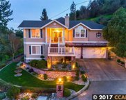 1799 Tice Valley Blvd., Walnut Creek image