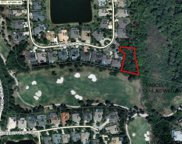 62 Osprey Cir, Palm Coast image