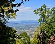 102-104  Cave Summit Trail Unit #102-104, Leicester image