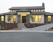 8144  Woodland Grove Place, Granite Bay image