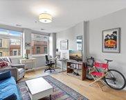 300 Commercial Street Unit 409, Boston image