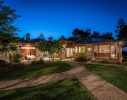 15331 Francis Oaks Way, Los Gatos image