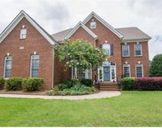816  Hickory Stick Drive, Fort Mill image