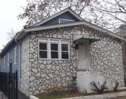 129 East 124Th Street, Chicago image