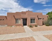 6591 S Richards Ave, Santa Fe image