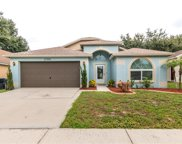 11304 Brownstone Court, Riverview image