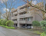 3890 Whitman Ave N Unit 306, Seattle image