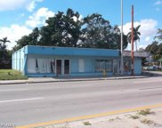 1181 + 1171 N Tamiami TRL, North Fort Myers image