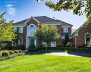 960 Kingscove  Court, Chesterfield image