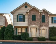 1611 Brentwood Pointe, Brentwood image