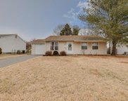 12230 Fleetwood  Place, Maryland Heights image