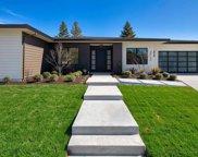 3732 Lakebriar  Place, Santa Rosa image