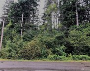 0 138th Avenue KPN, Gig Harbor image