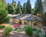 6788  Diamond Drive, Pollock Pines image