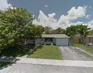2601 NW 73rd Avenue, Sunrise image