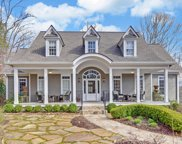 968 Stamey Cove Road, Hayesville image