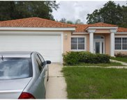 501 Anise Way, Poinciana image