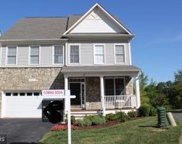 10 CATAWBA MANOR COURT, Clarksburg image