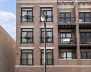 210 North Halsted Street Unit 4, Chicago image