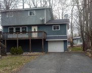 816 Country Pl, Tobyhanna image