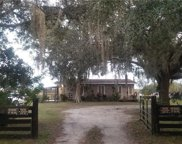 7355 279th Street E, Myakka City image