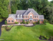 3509 OLD TRAIL ROAD, Edgewater image