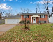 11904 Gay Glen  Drive, Maryland Heights image