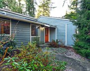 1218 252nd St NW, Stanwood image