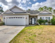 156 Molinia Dr., Murrells Inlet image