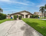 17495/497 Dumont  Drive, Fort Myers image
