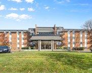 4221 Saratoga Avenue Unit #112A, Downers Grove image