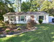 4003 Overland Trail, Snellville image