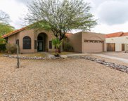 11821 N 110th Place, Scottsdale image