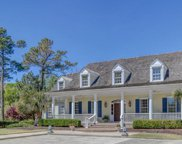1204 Forest Island Place, Wilmington image