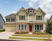 10525  Charmont Place, Huntersville image