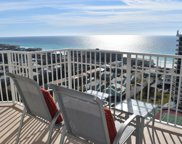 112 Seascape Drive Unit #1701, Miramar Beach image