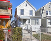 217-21 104th Ave, Queens Village image