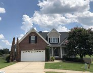 206 Trask Court, Greer image