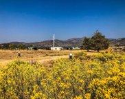16299 E Mountain Lilac Trail, Frazier Park image