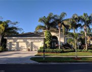 9069 Paseo De Valencia ST, Fort Myers image