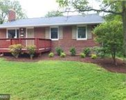 4915 BRISTOW DRIVE, Annandale image