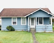 1404 Bay Ave, Aberdeen image