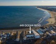 449 Ocean Boulevard, Hampton image