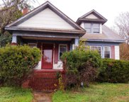 3400 Sewells Point Road, East Norfolk image