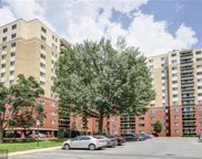 7333 NEW HAMPSHIRE AVENUE Unit #1111, Takoma Park image