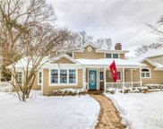 28 Woodhull  Place, Northport image