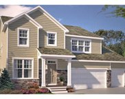 15340 108th Place N, Maple Grove image