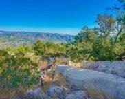 1575  Tuna Canyon Rd, Topanga image
