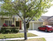 4239 Cleary Way, Orlando image